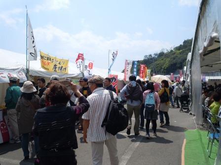 有田陶器市3(2013-05-04)