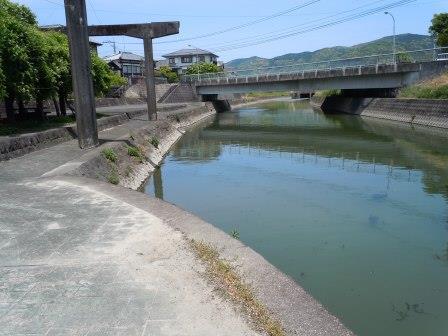 塩田津2(2013-05-08)