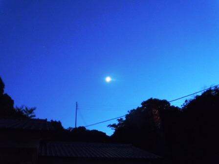 夜景1(2013-07-15)
