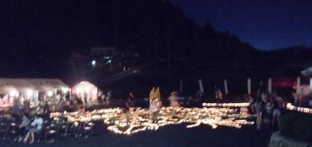 大川内山ボシ灯ろうまつり5(2013-07-20)