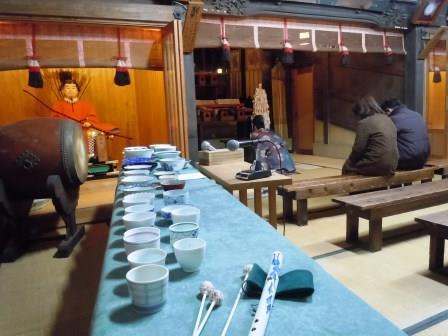 碗琴1(2014-01-01)