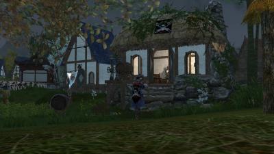 ScreenShot0170.jpg