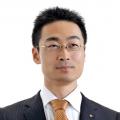Motohiro SATO