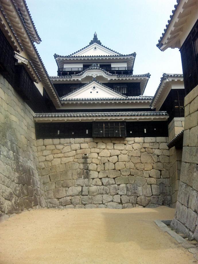 松山城_convert_20130421004709