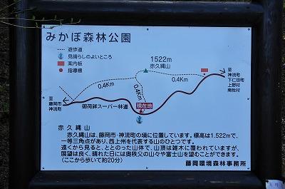 DSC_9947.jpg