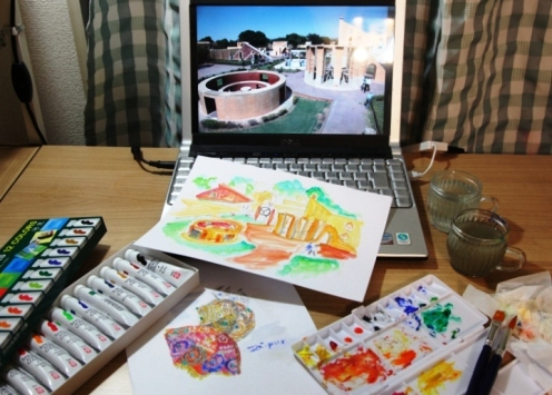 paintiing.jpg