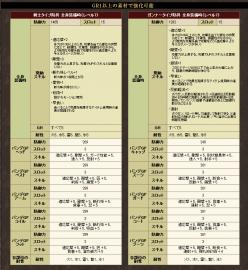 0919バンデシリーズ
