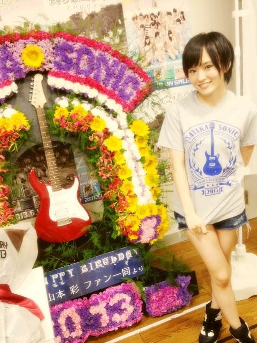 山本彩生誕祭20130723_11