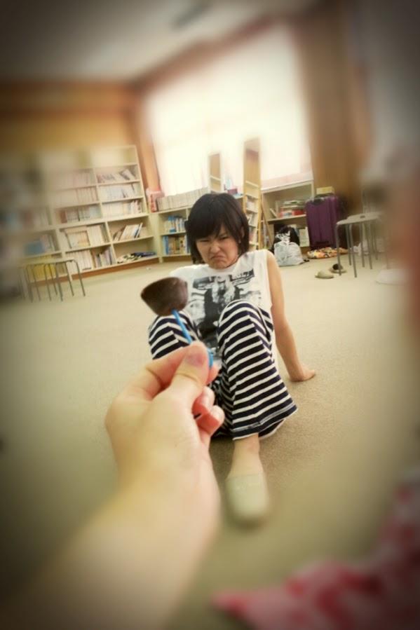 山本彩画像20130827_02