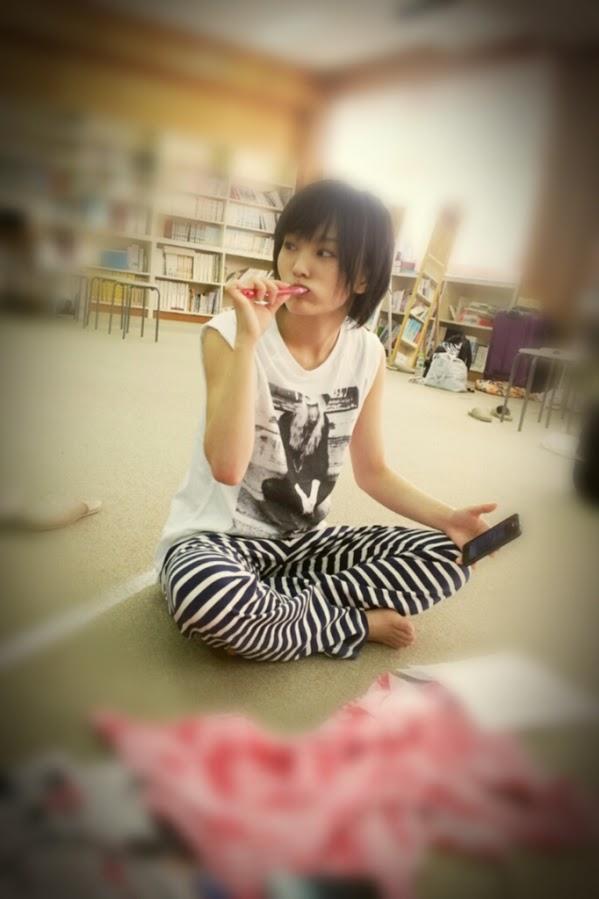 山本彩画像20130827_01