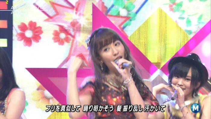 山本彩画像 2013-08-30 21-47-52-18