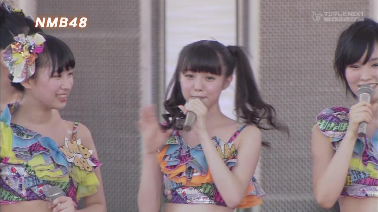 山本彩画像-2013-08-30-19h32m24s36