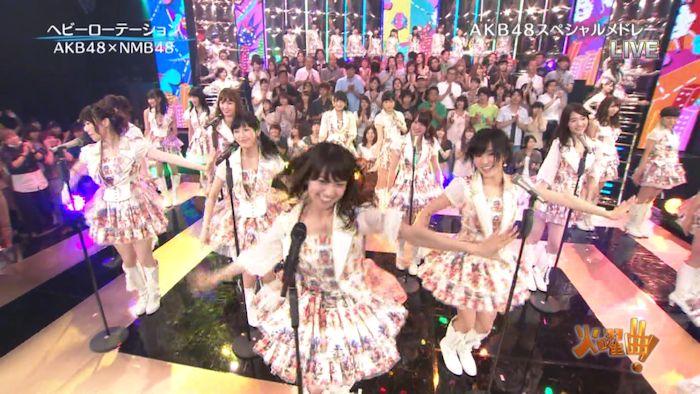 山本彩画像 2013-09-04 19-28-58-07