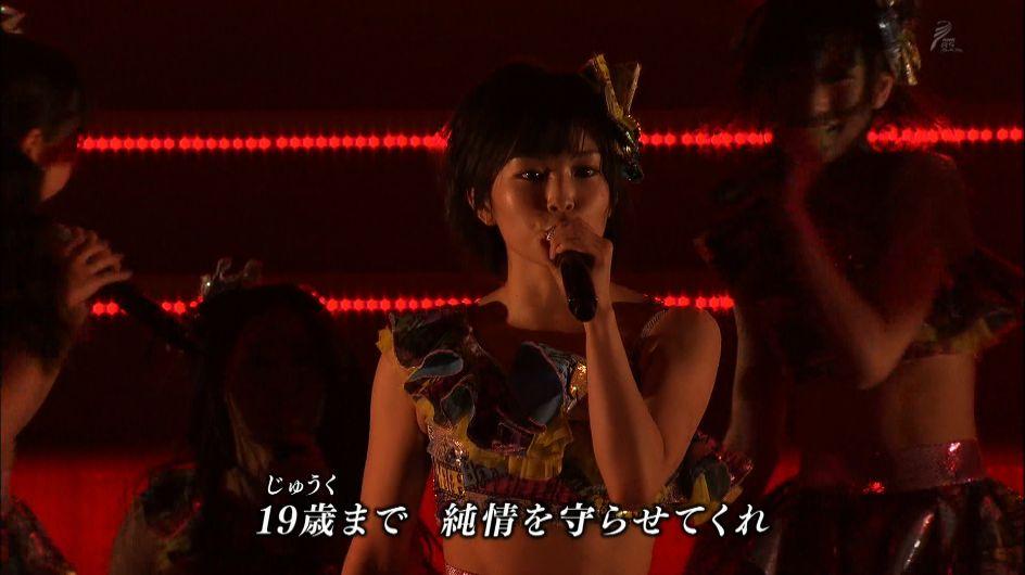 山本彩画像 2013-09-15 16-42-58-83
