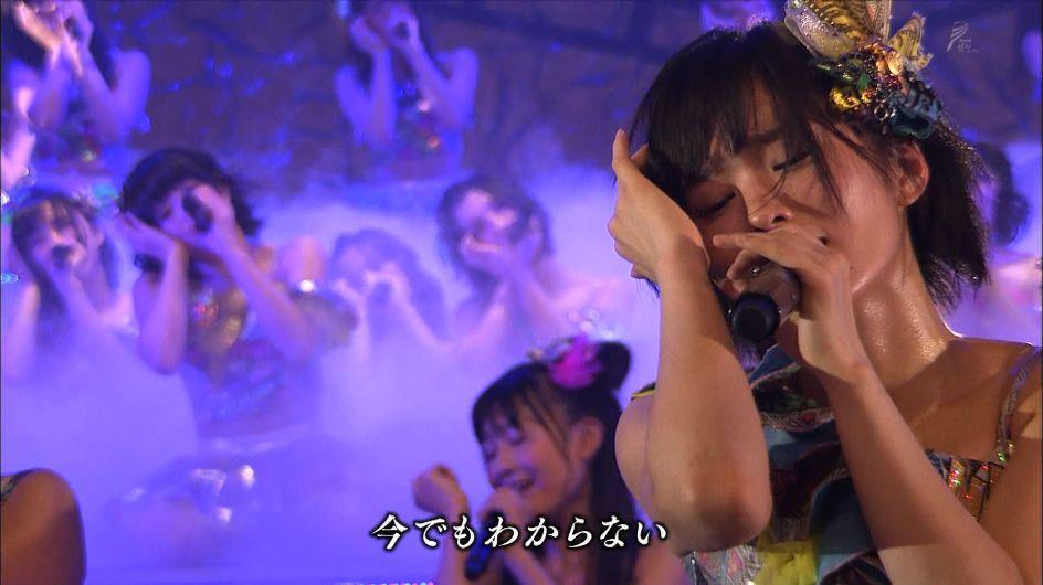 山本彩画像 2013-09-15 17-02-04-45