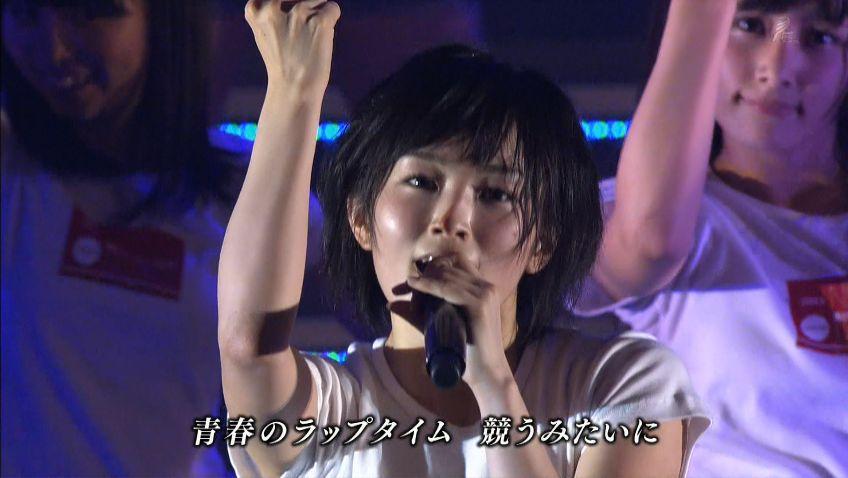 山本彩画像 2013-09-16 11-18-23-63