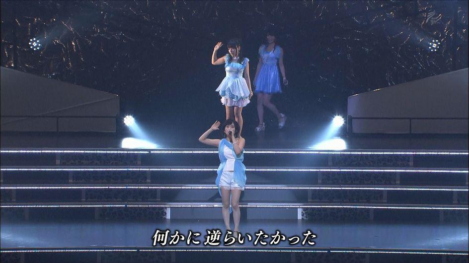 山本彩画像 2013-09-16 12-00-02-90
