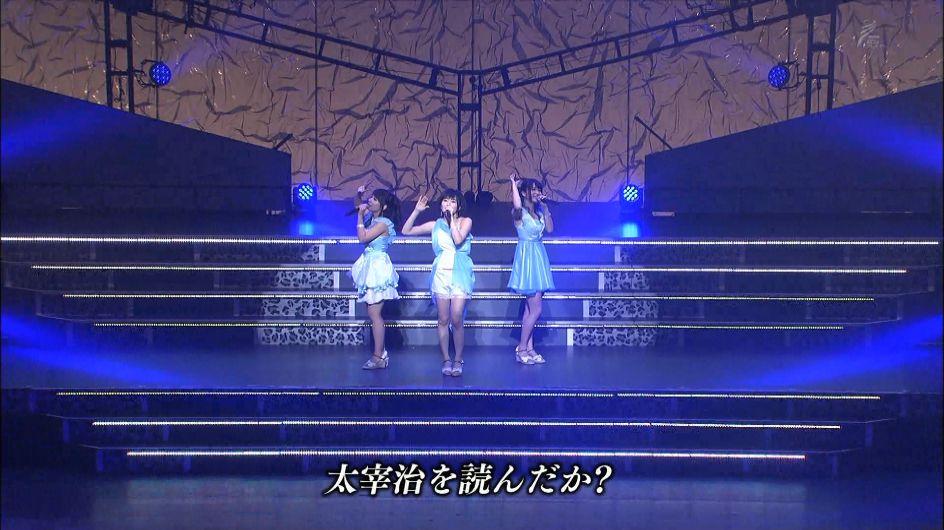 山本彩画像 2013-09-16 12-02-00-59