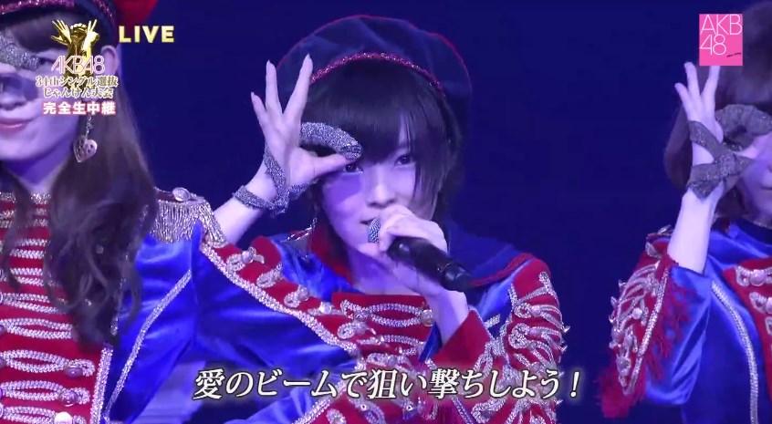 山本彩画像_2013-9-18_20-10-33_No-00