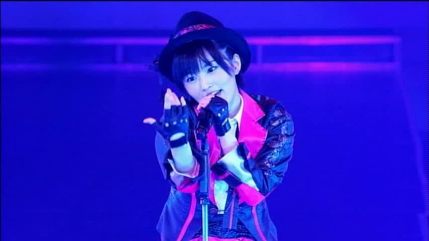 山本彩画像-2013-09-25-19h36m46s33