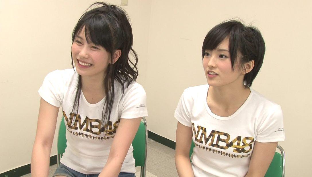 武道館特典映像 2013-09-27 18-48-56-65