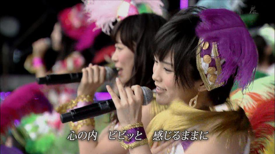 山本彩画像 2013-09-29 10-19-37-21