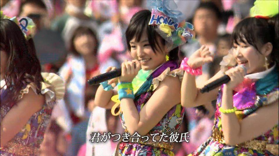 山本彩画像 2013-09-29 10-25-03-08