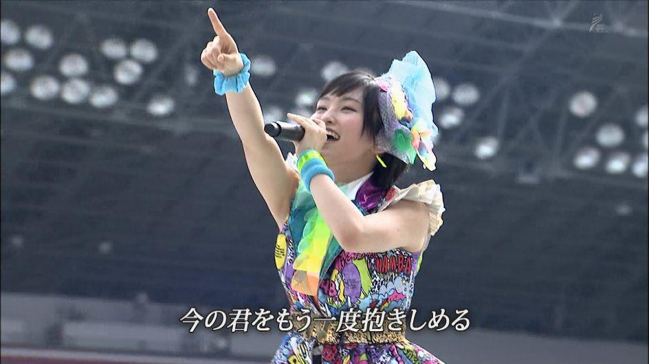 山本彩画像 2013-09-29 10-26-03-05
