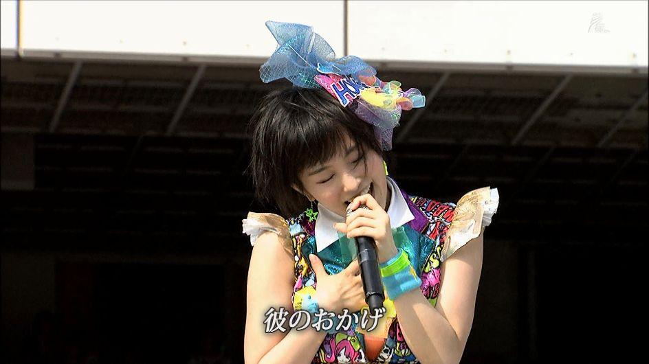 山本彩画像 2013-09-29 10-27-53-06