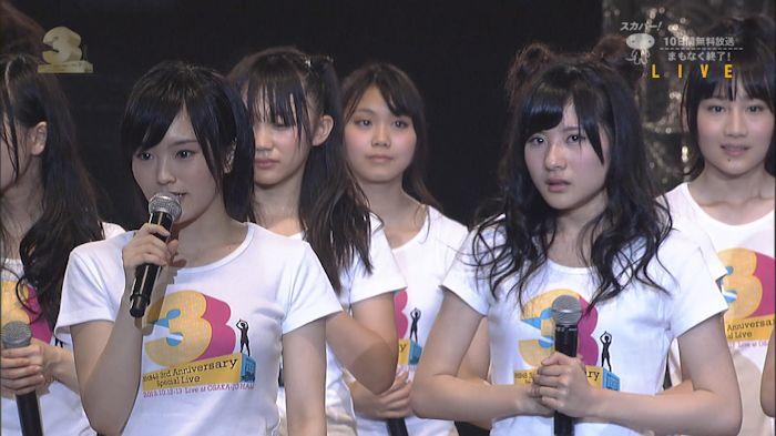 NMB_LIVE 2013-10-14 19-37-10-54