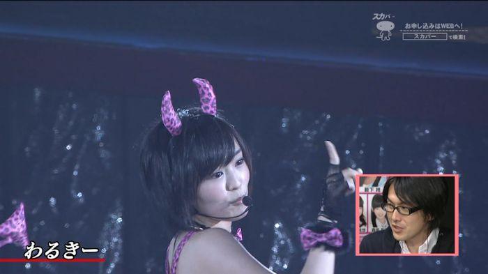 わる姉 2013-10-14 21-34-20-16