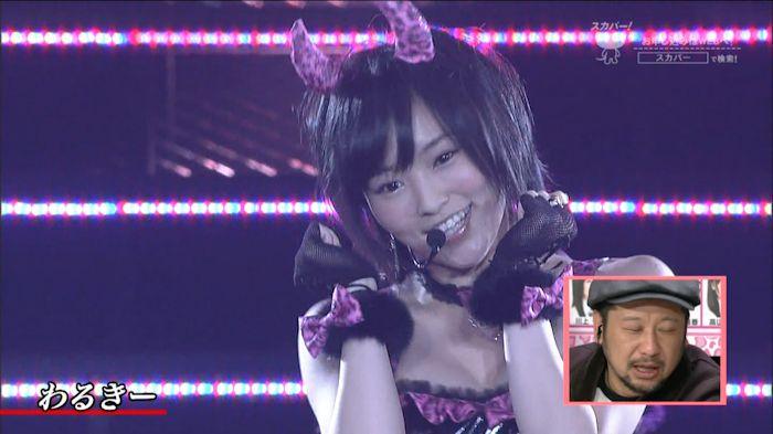 わる姉 2013-10-14 21-52-14-38
