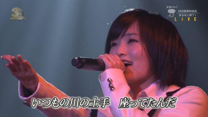 山本彩画像 2013-10-15 19-22-08-84