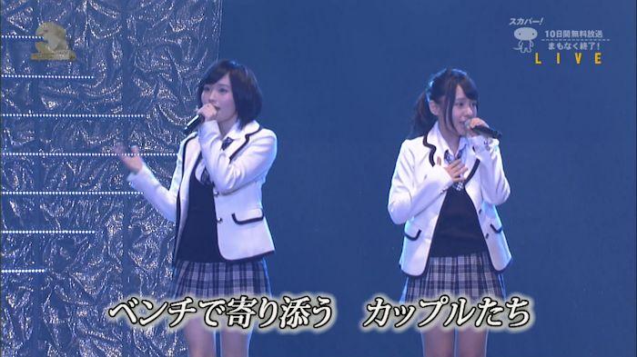 山本彩画像 2013-10-15 20-10-05-70
