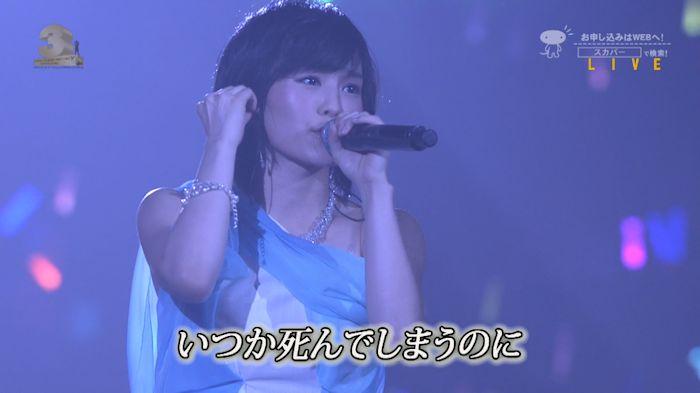 山本彩画像 2013-10-15 20-33-08-21
