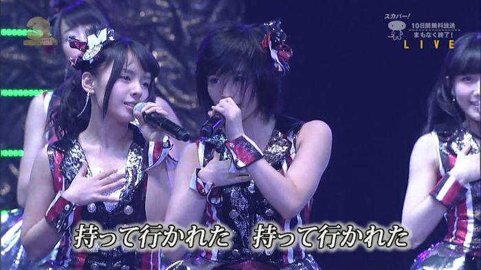 山本彩画像 2013-10-15 20-38-38-37