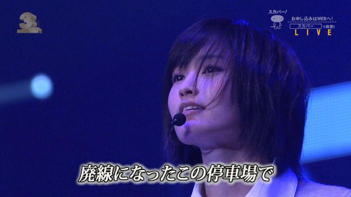 山本彩画像 2013-10-15 20-51-25-28