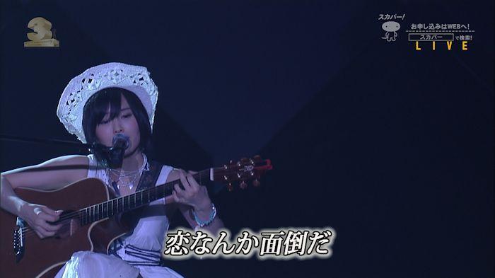 山本彩画像 2013-10-15 20-58-03-81