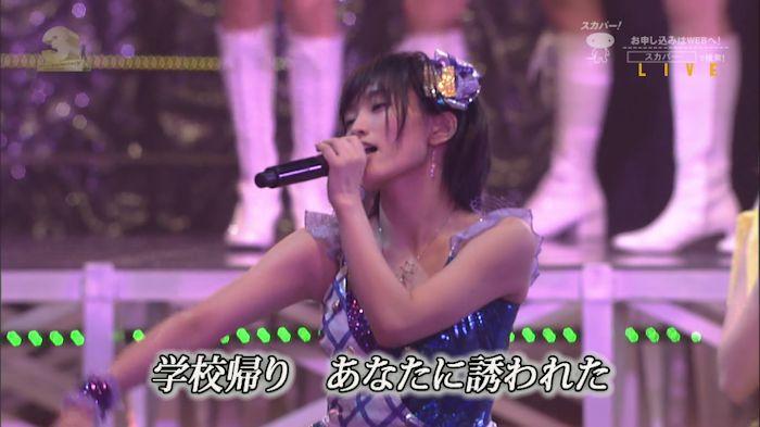 山本彩画像 2013-10-15 21-32-51-88