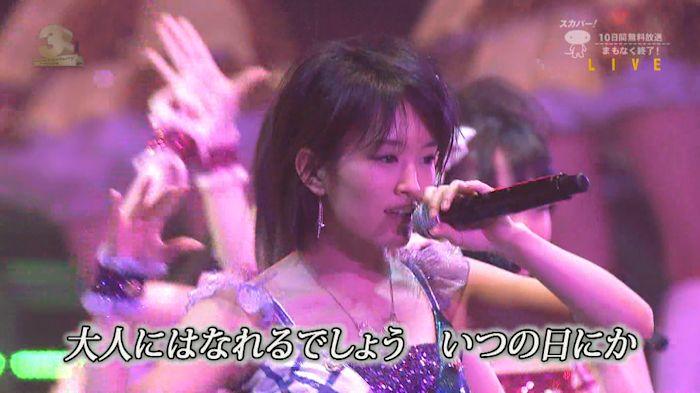山本彩画像 2013-10-15 21-37-12-62