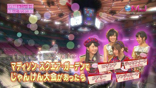 2013-11-01 21-38-53-58MJ
