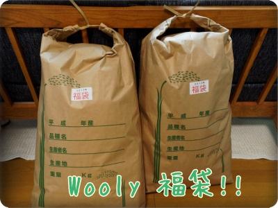 goods1311235.jpg