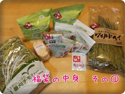 goods1311238.jpg