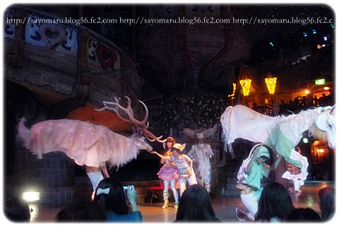 sayomaru5-555.jpg
