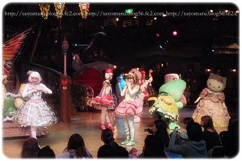 sayomaru5-587.jpg