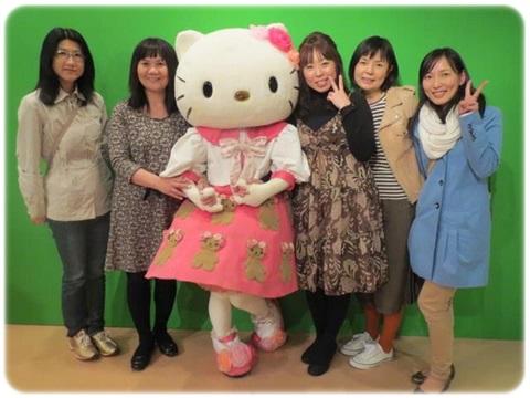 sayomaru5-594.jpg