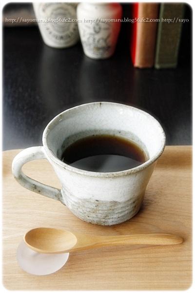 sayomaru5-602.jpg