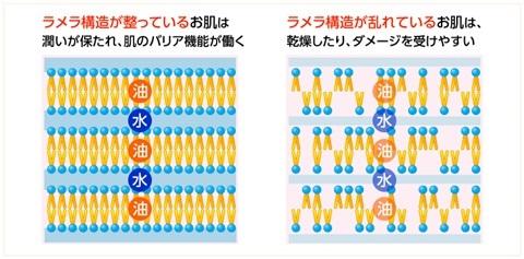 sayomaru5-654.jpg