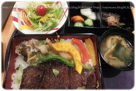 sayomaru5-686.jpg