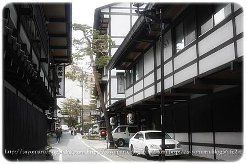 sayomaru5-777.jpg